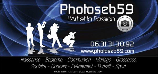 Photographe Professionnel Nord Pas de Calais