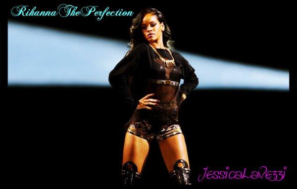Rihanna♥♥