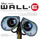 Photo de Musiques-WALL-E