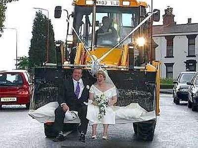 meilleur mariage