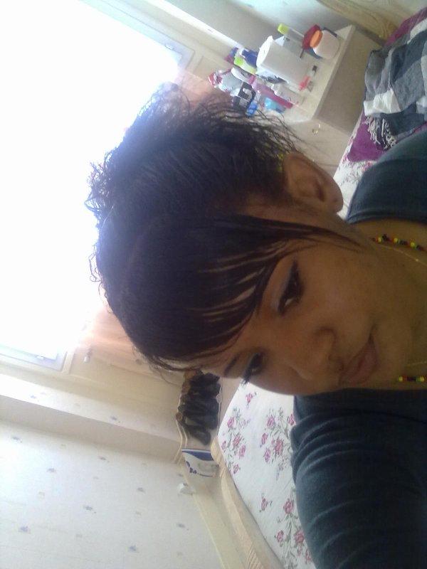 Eenkoree Mwaa Tjr Ocii Miimii ;D