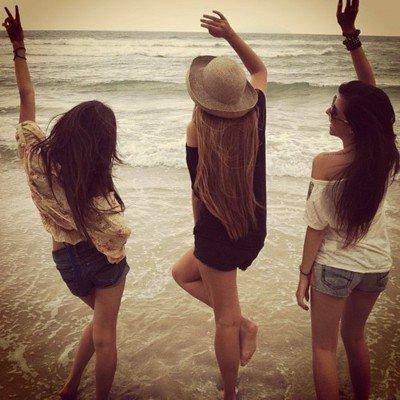 L'amitié ne s'apprend pas dans un livre : C'est l'instinct qui nous la fait découvrir...