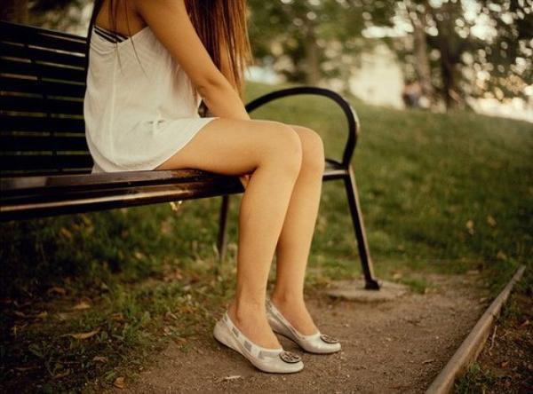 S'attacher à quelqu'un c'est prendre le risque d'être malheureux...