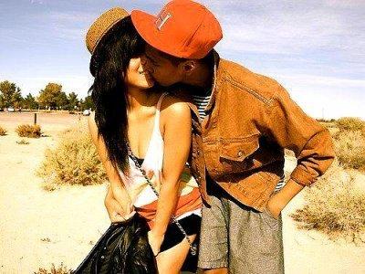 L'homme le plus important dans la vie d'une femme n'est pas le premier, mais celui qui ne laissera pas exister le prochain...♥ !