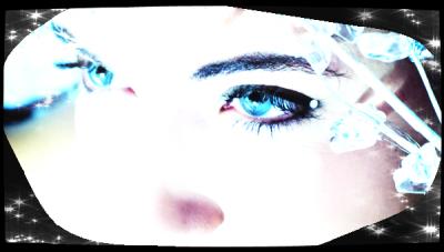 c'est pas pour tes beaux yeux