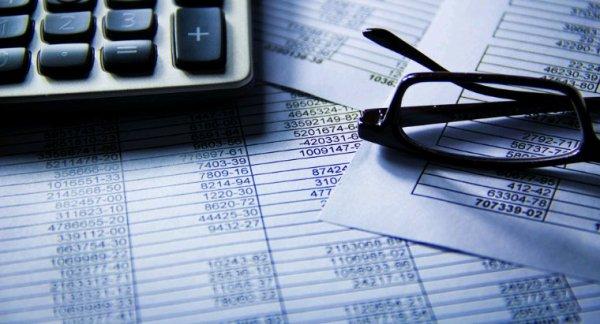 La lutte contre la fraude fiscale.