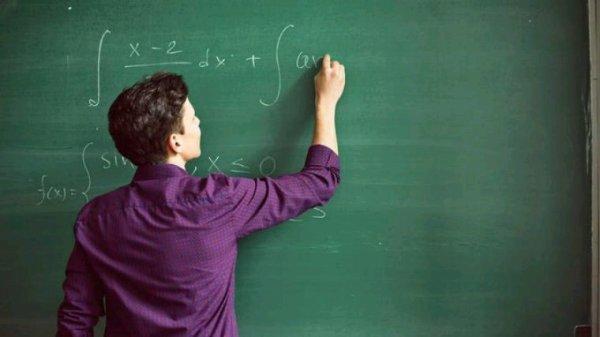 L'éducation et l'apprentissage.