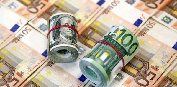 La taxe sur les transactions financières.
