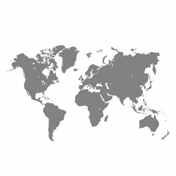 La mondialisation.