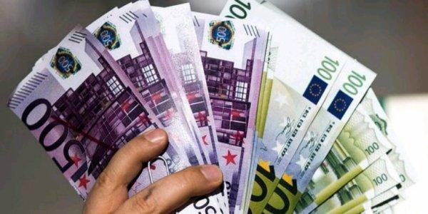 Les rémunérations et pouvoir d'achat