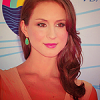 Troian Bellisario - Pretty Little Liars