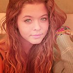 Sasha Pieterse - Pretty Little Liars