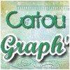 CatouGraph