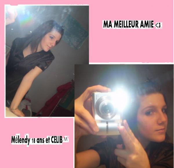 Melendy