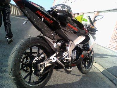 derbi gpr racing 2006 de de stunt50ccscoot17