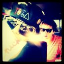 Photo de JaayD-Bieber