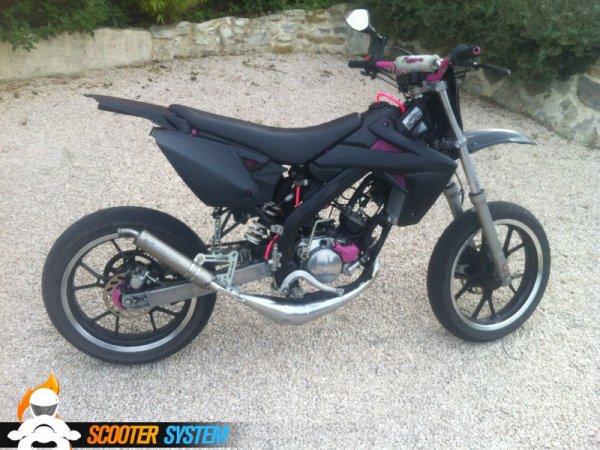 je kif cette moto !!!!!!!!