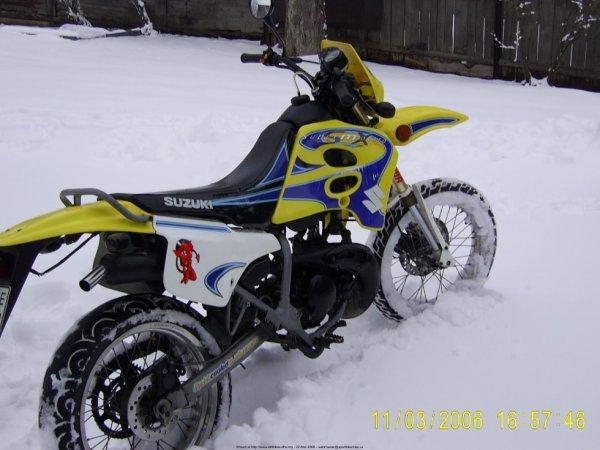SMX50