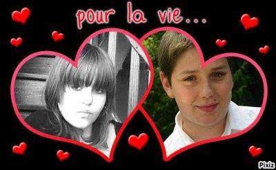 mon amour (16/08/11)