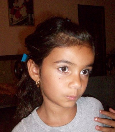 ma fille cathy 7 ans!!!!!!!!!!!!!!!!!!!!!!!!!!