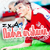 zonexArshavin