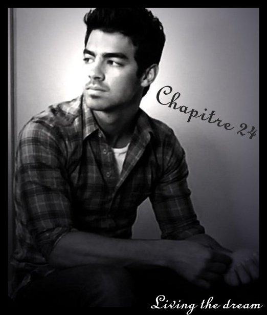 Chapitre 24