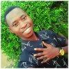 Christian-Zinsou-Legba