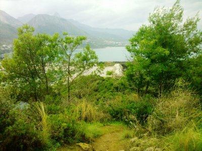 L'îlot de ZIMA
