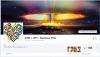 GTM / LTM - Rainbow Film