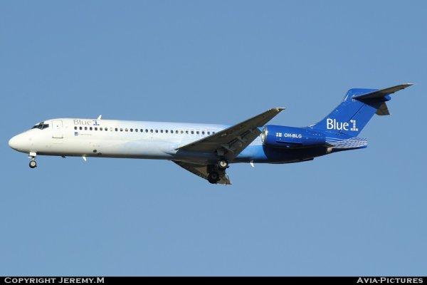OH-BLG 55059/5023 B717-2CM  Blue1