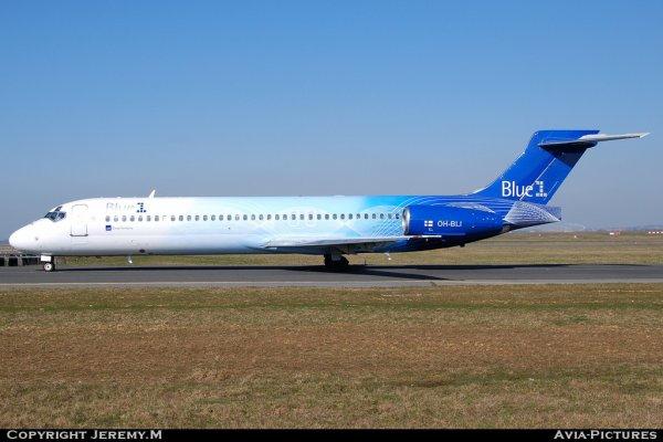 OH-BLI 55061/5019 B717-2CM Blue1