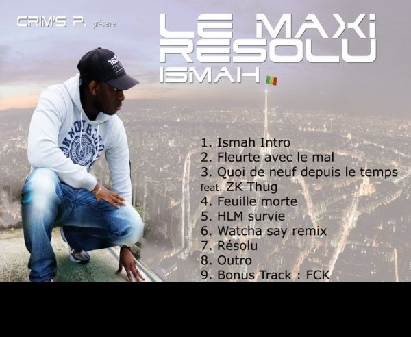 "Maxi  "" Resolu ""  ENFIN DISPONIBLE EN TELECHARGEMENT GRATUIT"