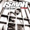Ismah Maxi / ISMAH- HLM SURVIE.MP3 (2011)