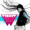 Illustration de 'WILLOW SMITH - Whip my hair'