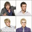 Photo de mcflywelovesyou