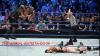 Résultats Complets NXT (24/05), WWE Superstar (26/05) et Smackdown (27/05)