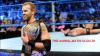 Résultat Complets NXT (31/05), WWE Superstar (02/06) et Smackdown (03/06).