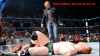 Résultats Complets NXT (7/06), WWE Superstar (9/06) et Smackdown (10/06)