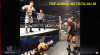 Résultats Complets NXT (14/06), WWE Superstar (16/06) et Smackdown (17/06)