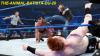 Résultats Complets NXT (5/06), WWE Superstar (7/06) et Smackdown (8/06)