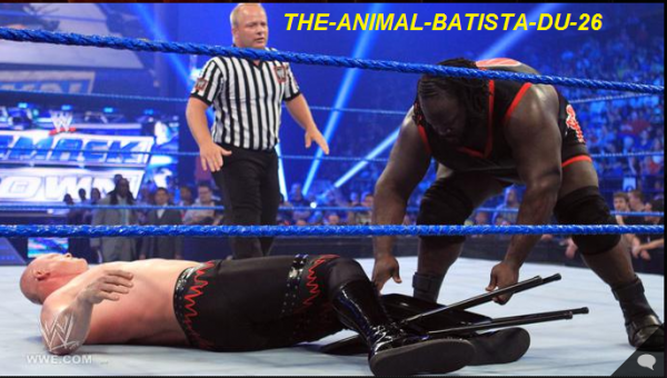 Résultats Complets NXT (19/07), WWE Superstar (21/07) et Smackdown (22/07)