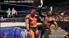 Résultats Complets NXT (26/07), WWE Superstar (28/07) et Smackdown (29/07)