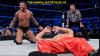 Résultats Complets NXT (9/08), WWE Superstar (11/08) et Smackdown (12/08)