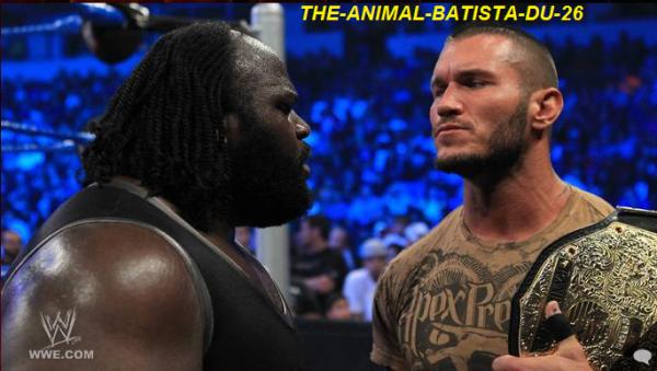 Résultats Complets NXT (16/08), WWE Superstar (18/08) et Smackdown (19/08)
