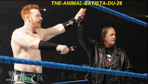 Résultats Complets NXT (23/08), WWE Superstar (25/08) et Smackdown (26/08)