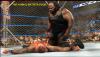 Résultats Complets NXT (30/08), WWE Superstar (01/09) et SuperSmackdown (30/08)