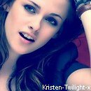 Photo de kristen-twilight-x
