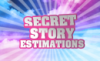 Photo de estimatiions-secretstory