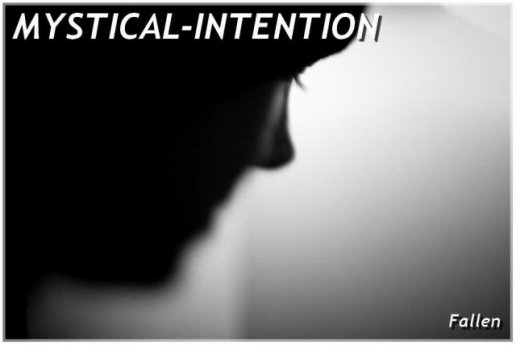mystical-intention