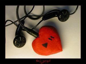 Parlons Music :D